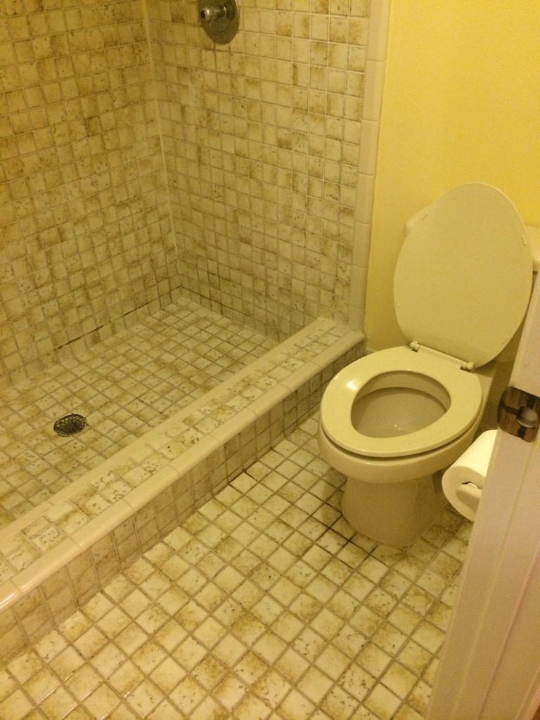 Bathroom Remodel Orlando orlando bathroom remodel | tile it up & more, llc